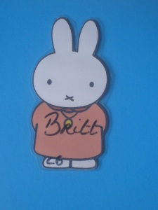 Britt (163)