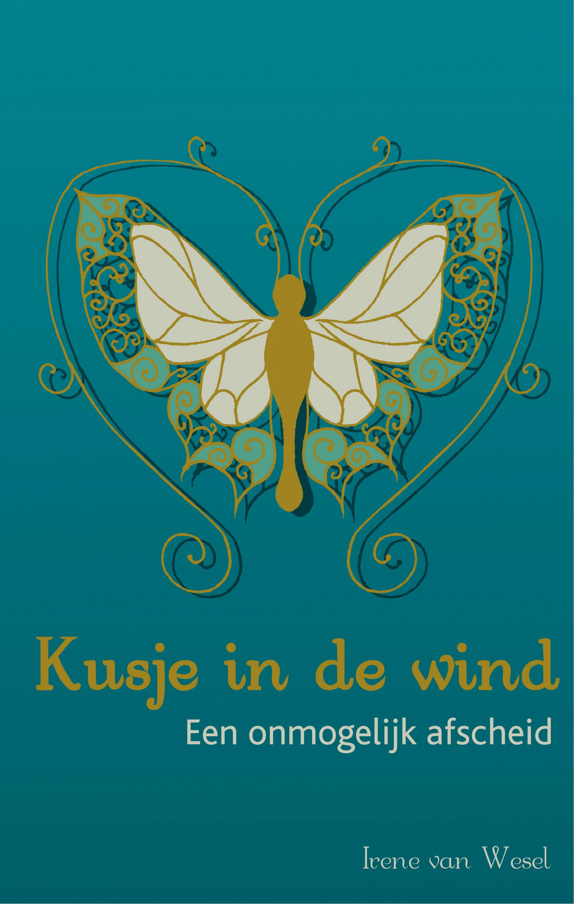 Blog Kusje In De Wind
