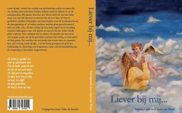 liever_bij_mij_cover_def-page-001