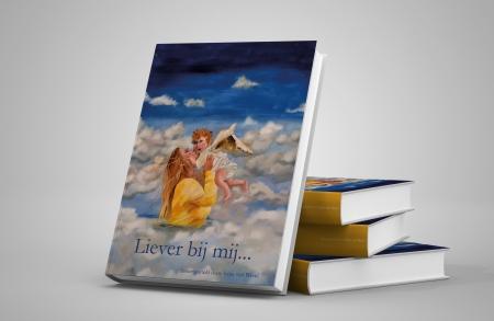 lieverbijmij_cover_3d