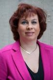 Jeannette Rietberg (1)
