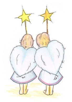 twee_engelenmeisjes_-_voor-page1