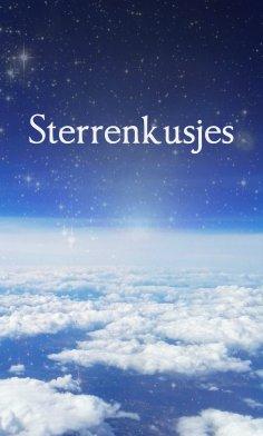 wolken dichtbundel 2018